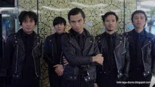 BENTROK SINYAL - THE CHANGCUTERS karaoke download ( tanpa vokal ) cover