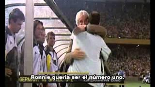 getlinkyoutube.com-Roberto Baggio - Ronaldo