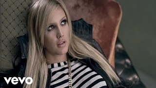 Ashlee Simpson - Outta My Head