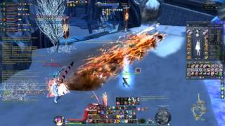 getlinkyoutube.com-Aion Barus vs Barus Dred JMR PVP