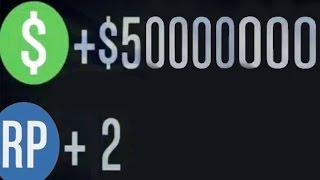 getlinkyoutube.com-GTA 5 - HOW TO MAKE $50000 IN 1 MINUTE! MAKE MONEY FAST! (GTA 5 ONLINE)