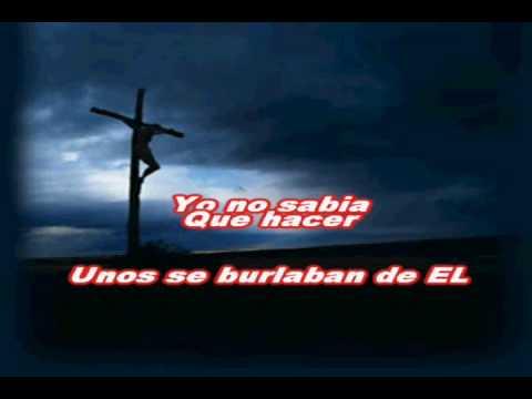 El Vive - Miguel Cassina  (Karaoke - Pista)