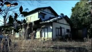 getlinkyoutube.com-ドイツ国営テレビ放送ZDF「フクシマの嘘」第三弾