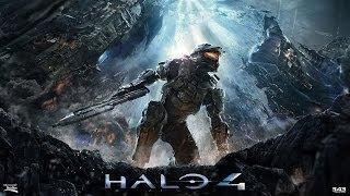 getlinkyoutube.com-Halo 4 pelicula completa Español Latino
