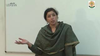 Lecture: Thermodynamics & Thermochemistry - 3