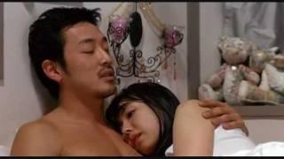 "getlinkyoutube.com-Time -  Kim Ki Duk - ""mi dispiace di avere sempre la stessa faccia noiosa"""