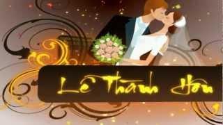 getlinkyoutube.com-Share style wedding proshow produce