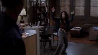 getlinkyoutube.com-Cristina & Burke - Dance Scene - Grey's Anatomy