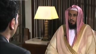 getlinkyoutube.com-لقاء خاص مع فضيلة الشيخ صالح آل طالب