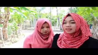 Film Aceh Comedi Terbaru 2018 Asai Kana
