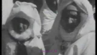 getlinkyoutube.com-Rabah Deriassa chanson sur el Hadj