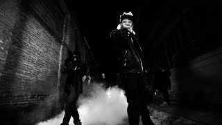 Maino - Militant (ft. O Wave)