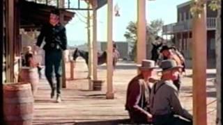 getlinkyoutube.com-The Proud Rebel Online Alan Ladd Western FULL MOVIE