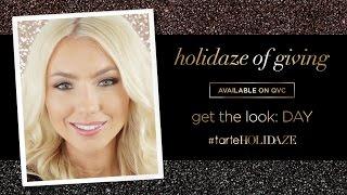 getlinkyoutube.com-get the look: holi(DAY) beauty 101