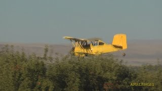 getlinkyoutube.com-Crop Duster Dawn Patrol