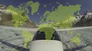 getlinkyoutube.com-STEMME S10 - pilot report by Olivier de Spoelberch