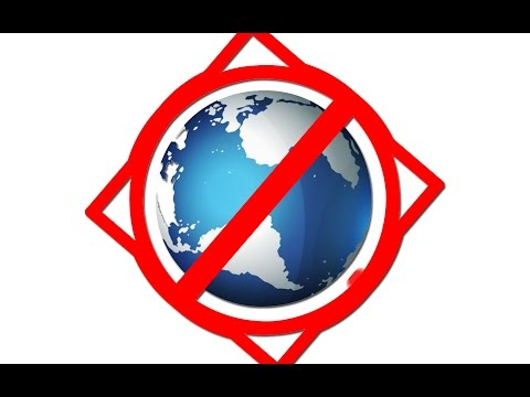 TheMorgile Flat Earth Globe Hoax