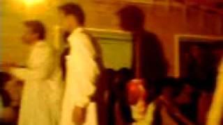 Chakwal cultural song