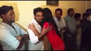Maheshi's 22nd Birthday Party