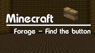 หาปุ่มให้เจอสิ ! Minecraft - Find the Button