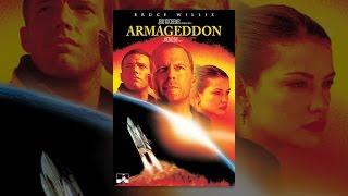 getlinkyoutube.com-Armageddon