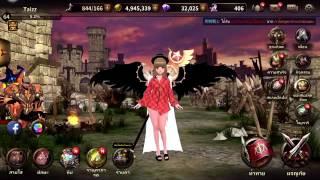 getlinkyoutube.com-Heroes of incredible tales (hit) เปิดสัตว์เลี้ยง 30000 เพชร ชูบี้ไหมละมึง