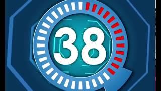 getlinkyoutube.com-In it To Win It (Minute To Win It Look alike) COUNTDOWN