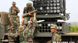 getlinkyoutube.com-TNI (Tentara Nasional Indonesia) Power Alutsista 2013