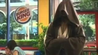 getlinkyoutube.com-Burger King Kids Meal Commercials