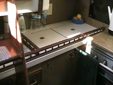 Silverton 410 express cruiser For Sale PGYB 34 views Nice well maintained 41 ...