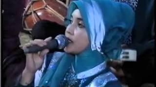 getlinkyoutube.com-Rebana Modern AL FATTAH Sholawat Burdah
