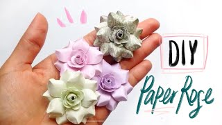 getlinkyoutube.com-*DIY Anna Rose Tutorial*