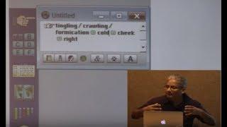 getlinkyoutube.com-ReferenceWorks & MacRepertory Use by Dr. Rajan Sankaran