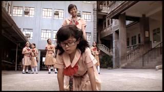 getlinkyoutube.com-LOSER a short film