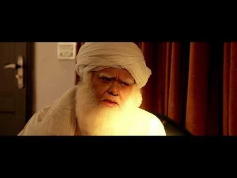 'Yazeed Hazir Ho', Nadeem Sarwar 2012 vs Dr. Zakir Naik - Trailer 3