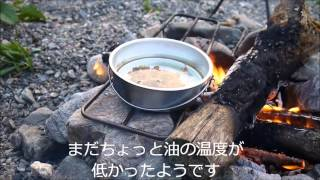 getlinkyoutube.com-場外ソロキャンプ