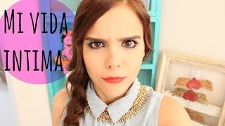 getlinkyoutube.com-MIS INTIMIDADES....     ♥Yuya