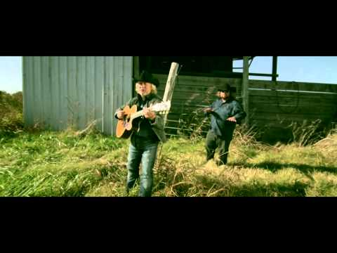 "John Anderson and Colt Ford - ""Swingin'"" Official Video"