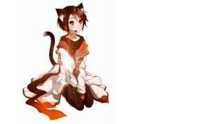 ♡Nightcore - Levan Polka - Male ver. ♡