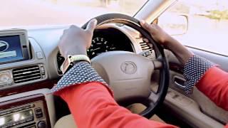 AFRO KILOS MUSIC NI TALENT Video by Djere Pro