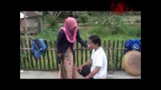 getlinkyoutube.com-Video Drama Bahasa Inggris Malin Kundang