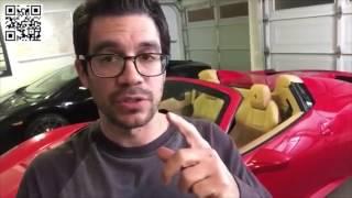 getlinkyoutube.com-YTP: Tai Lopez eats 2000 Lamborghinis