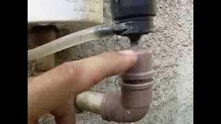 getlinkyoutube.com-video como cria bomba d água caseira