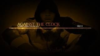 "getlinkyoutube.com-Lil Herb X Lil Bibby Type Beat 2016 | "" Clock"" (Prod. by BlackXipher)"