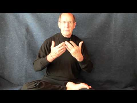 Introduction to Gayatri Mantra by Richard Miller PhD