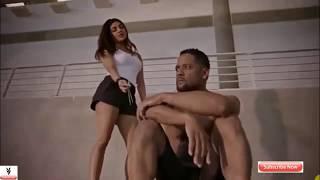 Priyanka Chopra all Kissing Scenes in Quantico 2