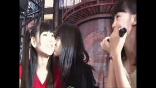 getlinkyoutube.com-AKB48 Kisses III
