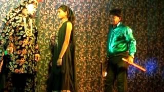 getlinkyoutube.com-Jadugar Anand in Bilaspur 2 MPEG 4