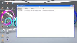 getlinkyoutube.com-تشغيل اي برنامج بفلوس مجانا بدون كراك ولا سريال