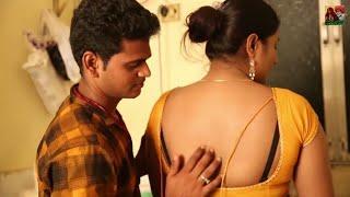 দেবর ভাবির প্রেমের সিন।বাংলা হট সিন।bangla hot seen by debor vabi